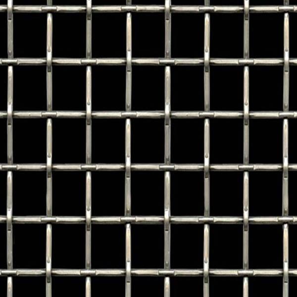 不锈钢筛网非标