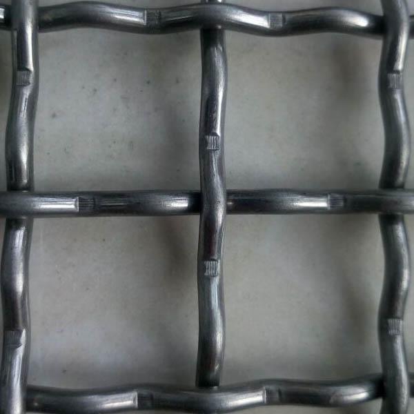 不锈钢20cm筛网