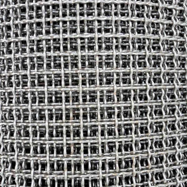 不锈钢304筛网
