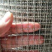 不锈钢316筛网